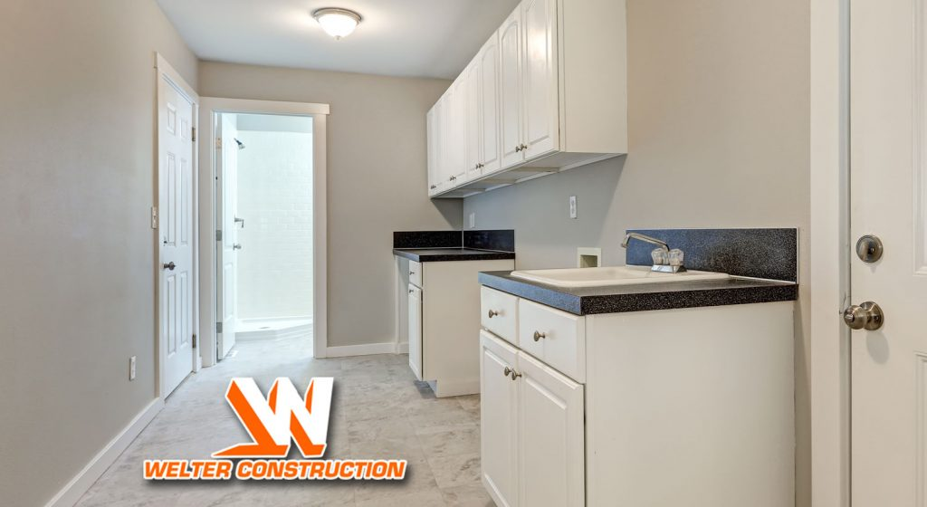 Welter-mn-mudroom