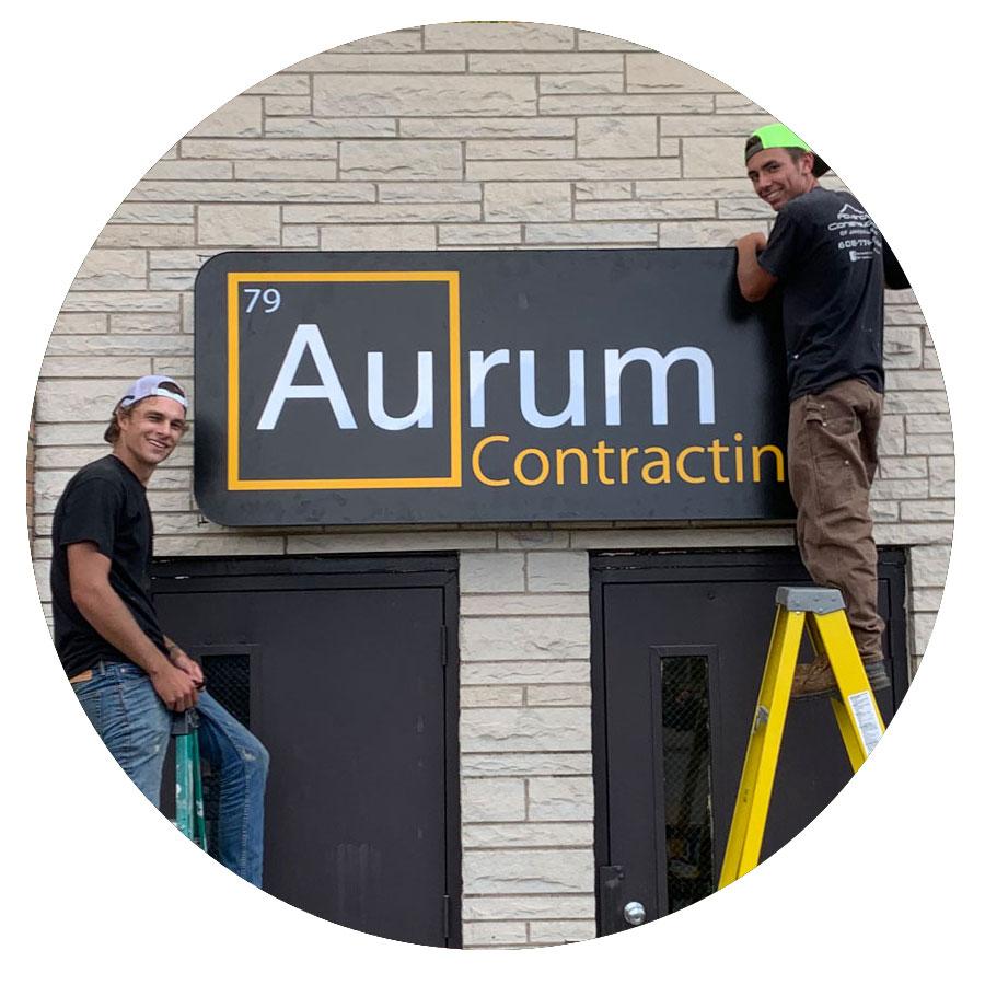 aurum-casestudy-