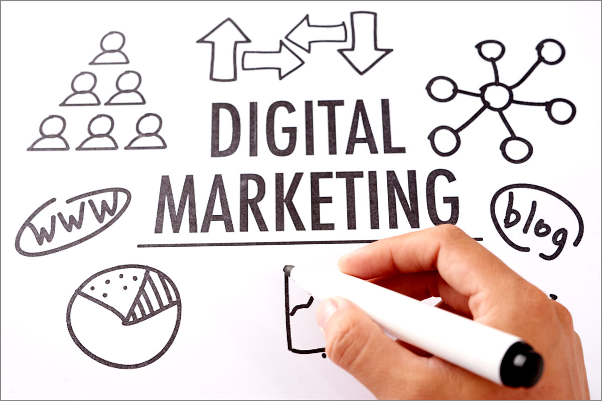 digitalmarketin3